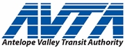 Antelope Valley Transit Authority Business Intelligence